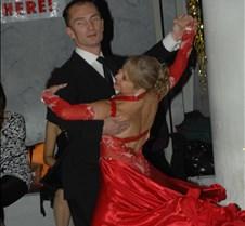 Dancing-11-8-09-Rita-32-DDeRosaPhoto