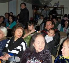 2014 Tet Giap Ngo Thuong Nguon 099