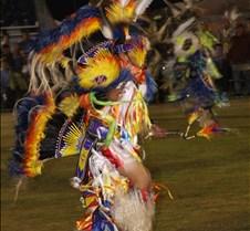 San Manuel Pow Wow 10 10 2009 b (356)
