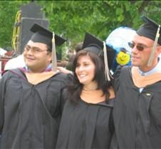 graduation 031