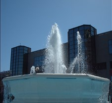 Beach- atlantic cityfountain1