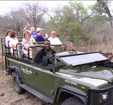 Ivory Lodge & Safari Pictures0017