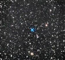 NGC 6765 dotphoto