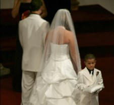 K Wedding139