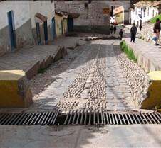 Peru 045