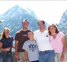MountainFamily