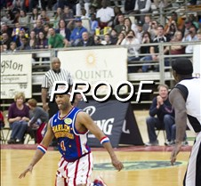 02-03-13_globetrotters_19