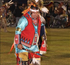San Manuel Pow Wow 10 10 2009 b (483)