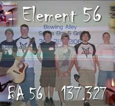 4x6 portfolio pics (22)