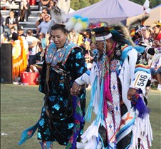 San Manuel Pow Wow 10 11 2009 1 (455)