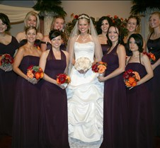 K Wedding056