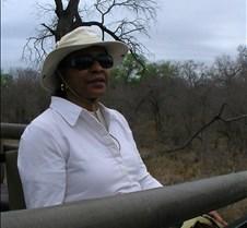 Ivory Lodge & Safari Pictures0064