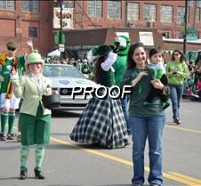 2013 Parade (163)