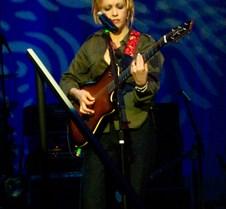 0199 playing guitar