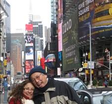 NYC_Trip_2010_036