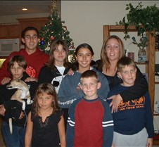 Christmas 2004 033