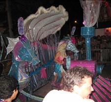 FantasyFest2006-172