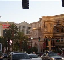 Vegas Trip Sept 06 122
