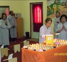2014 Tet Giap Ngo Thuong Nguon 205