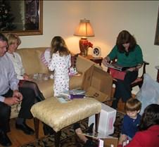 Christmas 2004 (14)