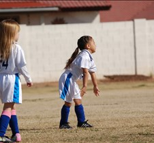 02-21-09 - Dolphins Soccer