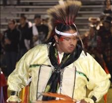 San Manuel Pow Wow 10 10 2009 b (510)