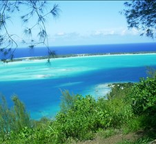 Tahiti05 111