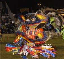 San Manuel Pow Wow 10 10 2009 b (359)