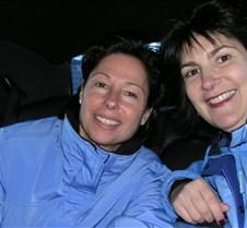 Cruise January 2004