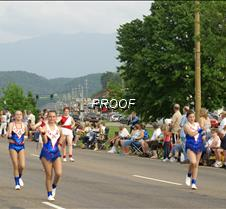 Dolly Parade 5-09-1 137