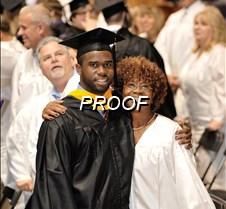 ACU Grad 2012_061
