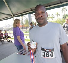 Mayors Run 5 20 12 (528)