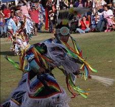 San Manuel Pow Wow 10 11 2009 1 (133)
