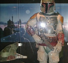 054 Boba Fett  (flash)