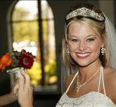 K Wedding095