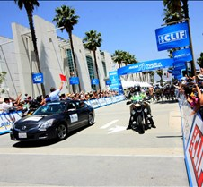 AMGEN TOUR OF CA 2012 (122)