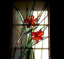 stainedglassflowers