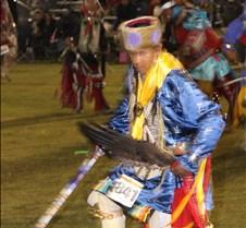 San Manuel Pow Wow 10 10 2009 b (537)
