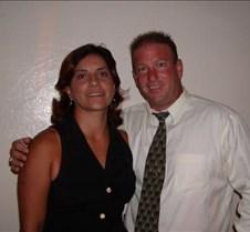 Tim Benado & Guest