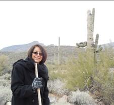 Scottsdale, Arizona 051