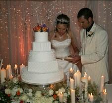 K Wedding199