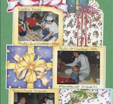 Christmas 1991 2