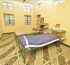 polytechnic hostel