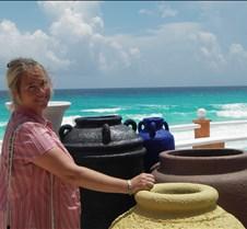 Cancun 2005 (5)