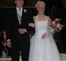 NathanAdkins& Tina Pierson