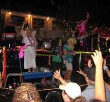 FantasyFest2006-188