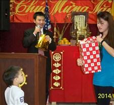 2014 Tet Giap Ngo Thuong Nguon 134