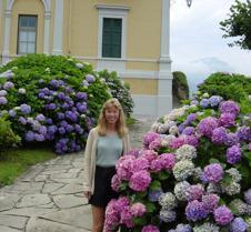 Hotel Serbelloni Garden 1