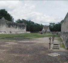 Chichen Itza 2005 (51)