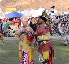 San Manuel Pow Wow 10 11 2009 1 (423)